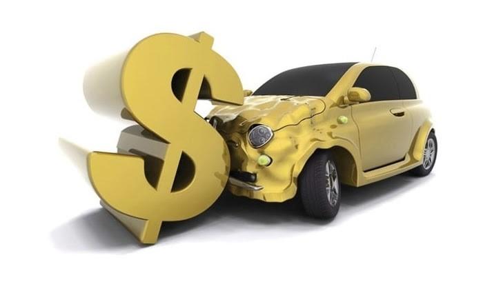 Bảo hiểm sẽ chi trả khoản tiền nếu có rủi ro