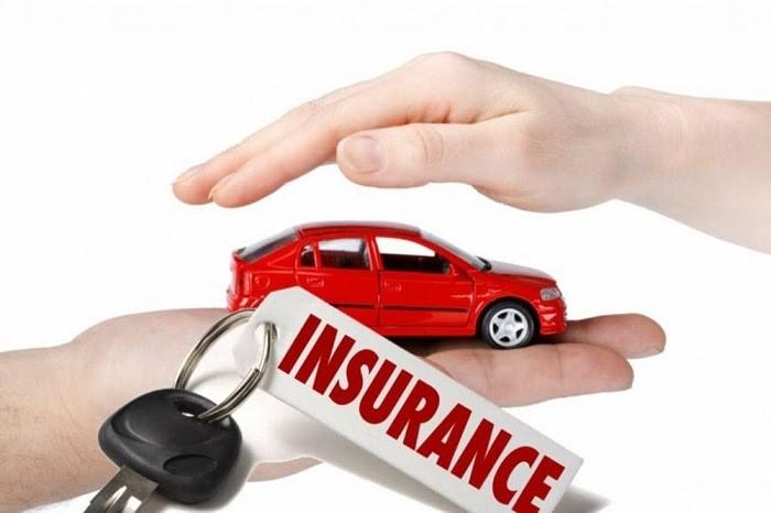 Chọn gói bảo hiểm phù hợp với nhu cầu